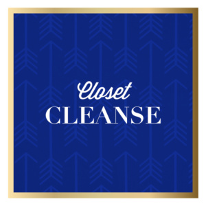 closet-cleanse-personal-shopping-services-los-angeles