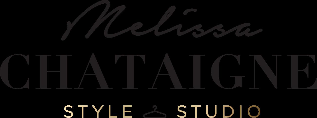 Melissa Chataigne Style Studio