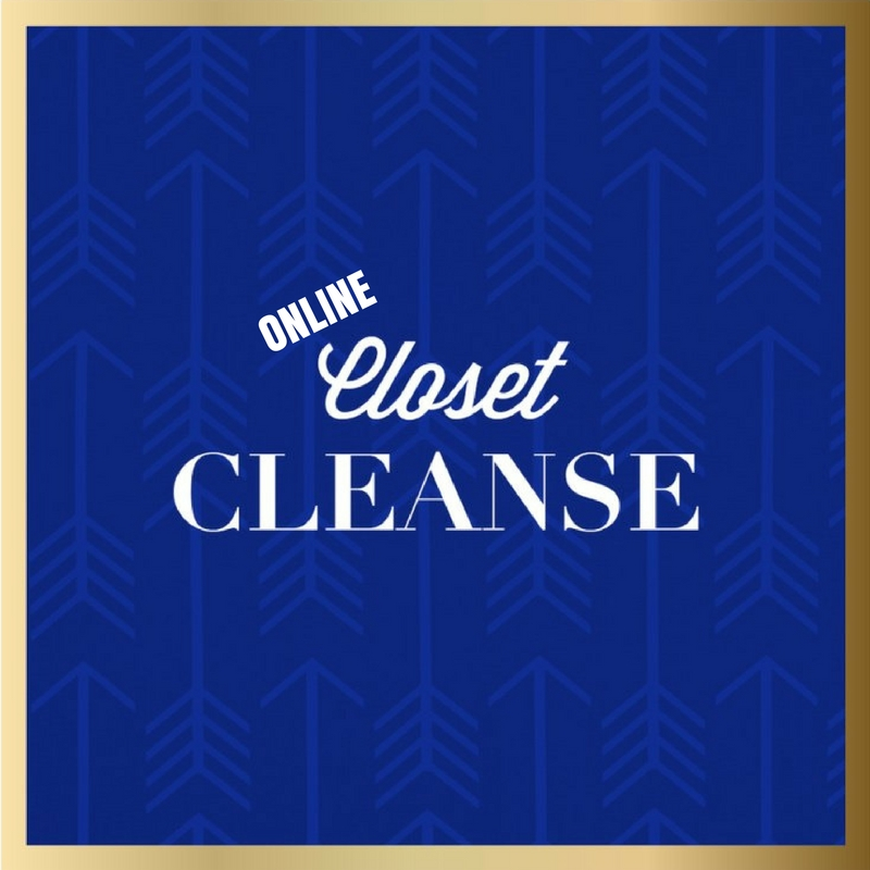 online-closet-cleanse-personal-stylist-los-angeles