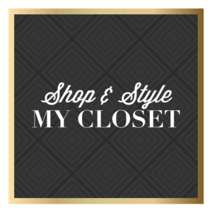 style-my-closet-personal-styling-services