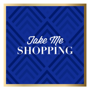 take-me-shopping-personal-styling-services
