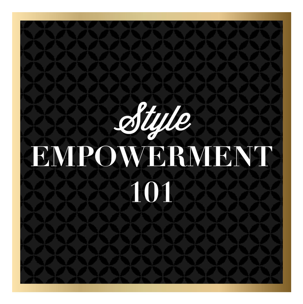 style-empowerment-personal-styling-services-los-angeles