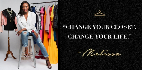 change_your_closet_melissa_chataigne_stylist