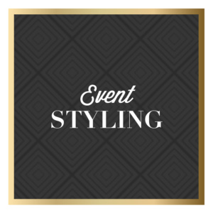 event-styling-personal-styling-los-angeles-
