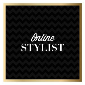 online-stylist-online-skype-session