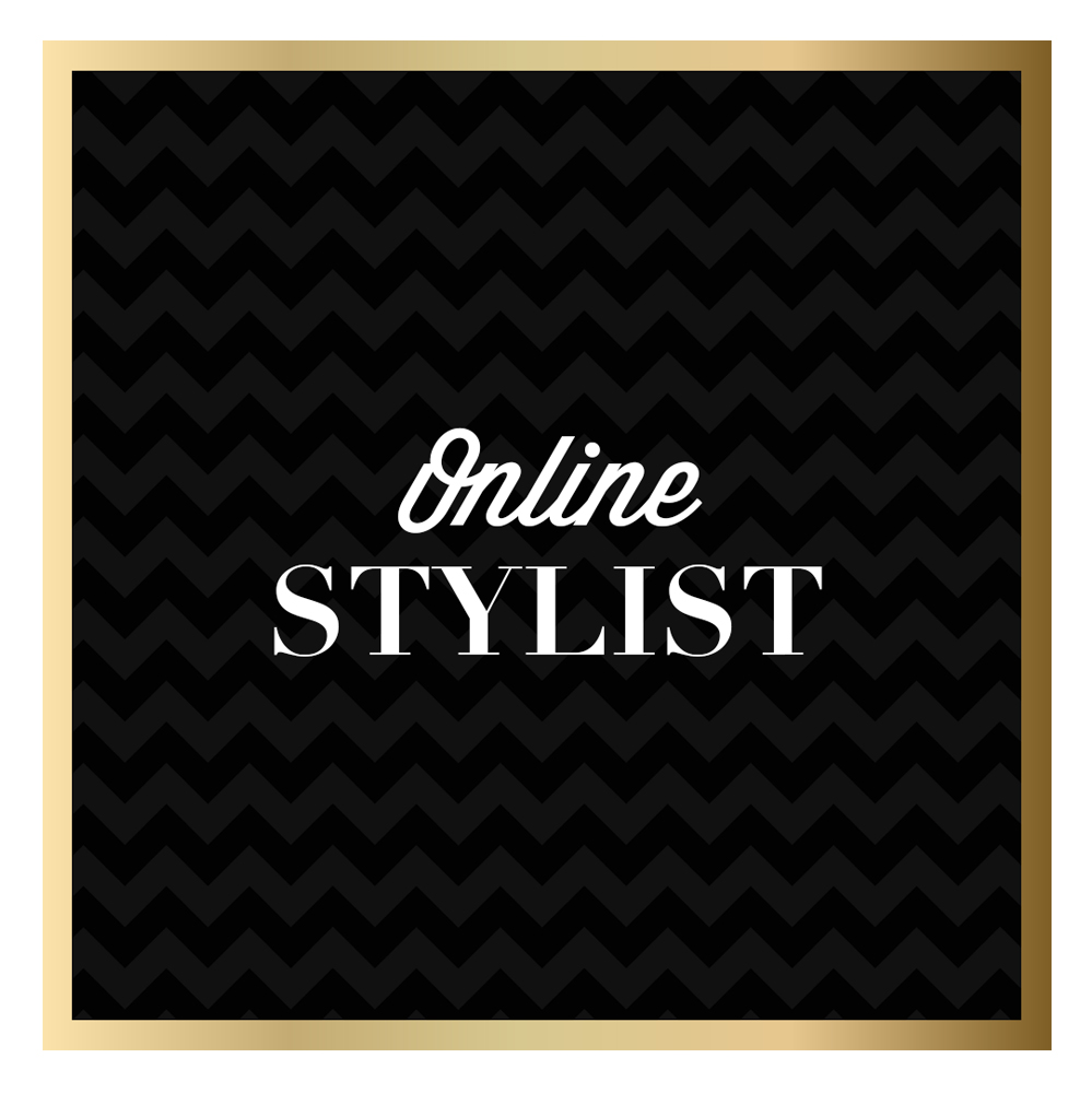 online-stylist-online-skype-session