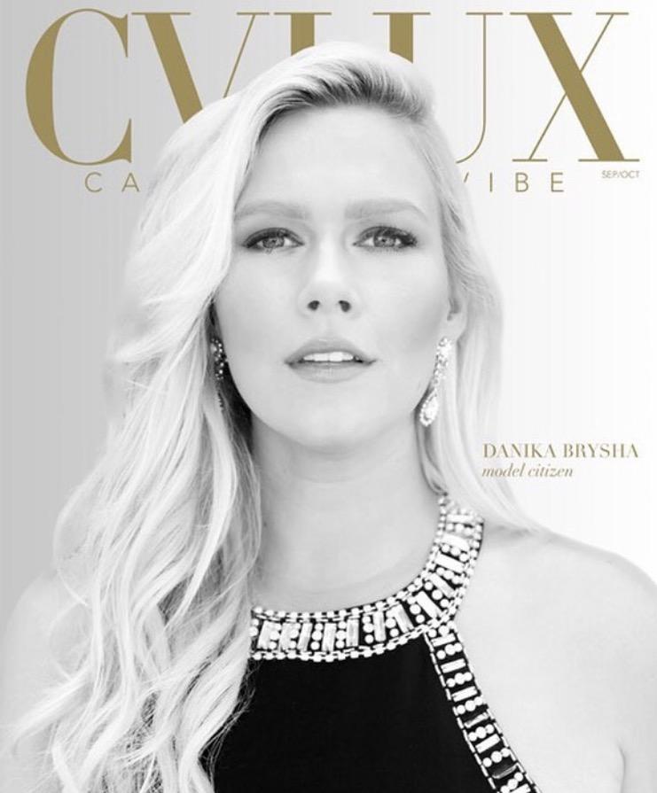 Danika_Brysha_cvlux_styled_by_Melissa_Chataigne_Celebrity_stylist