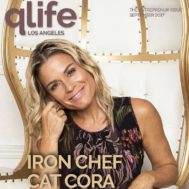 cat_cora_iron_chef_styled_by_melissa_chataigne_qlife