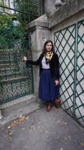 alyssa_sorresso_styled_by_chataigne_style_studio