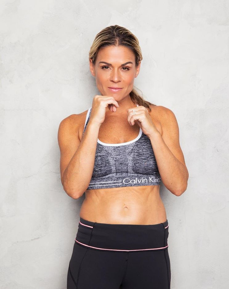 cat_cora_fitness_calvin_klein_stylede_by_melissa_chataigne_celebrity_stylist