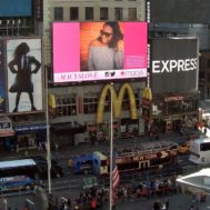 melissa-chatagine-macys-collaboration-time-square