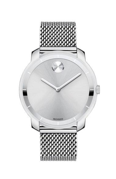 Movado-mesh-watch-nordstrom