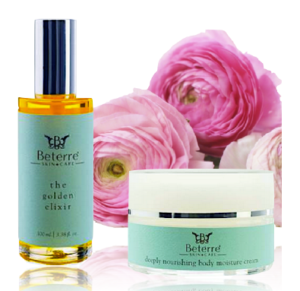 Beterre-skin-care-duo