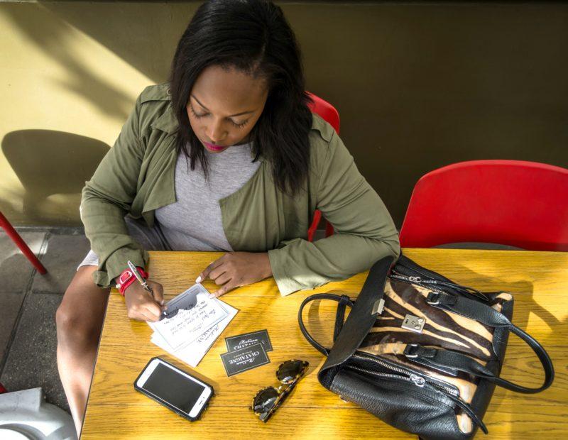Cross-Pens-Write-Gift-Melissa-Chataigne-stylist