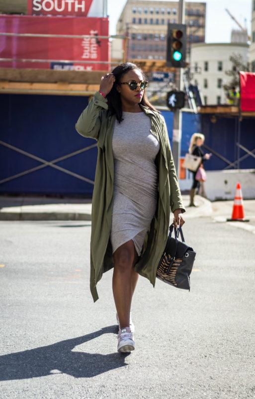 Weekend-Style-Inspiration-Nordstrom-Melissa-Chataigne-Stylist