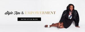 melissa-chataigne-blog-style-expert