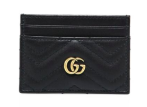 Gucci-Card-holder