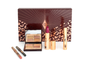 Dreamy-Look-clutch-charlotte-tilbury