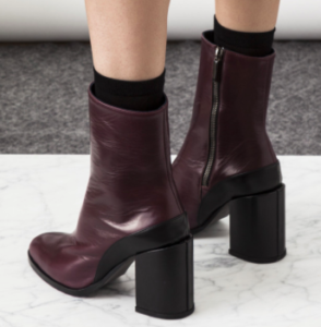 Dear-frances-spirit-boots-port