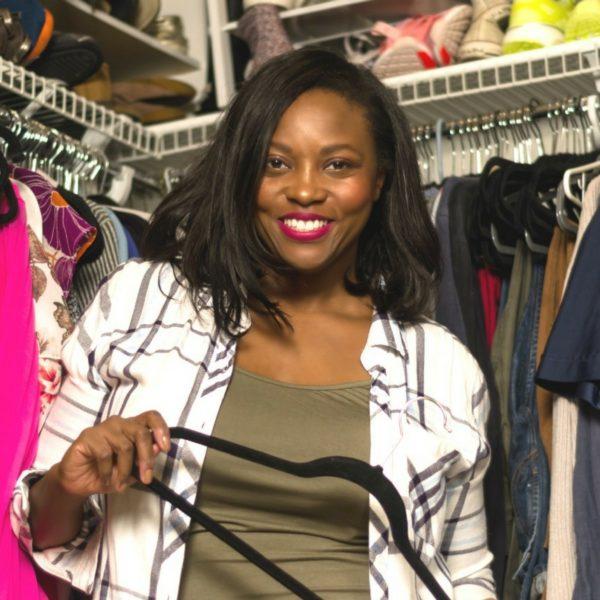 tobi-jumpsuit-rails-flannel-closet-cleanse