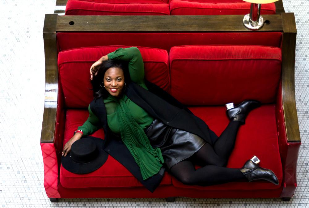 lounge-sud-express-skirt-stylist-melissa-chataigne