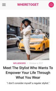 where_to_get_it_stylist_to_empower_you_melissa_chataigne