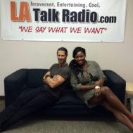 tola_talks_la_talk_radio_melissa_chataigne_stylist