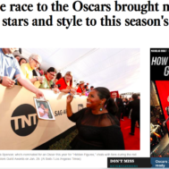 la-times-oscars-red-carpet-styling-diverity-octavia-spencer