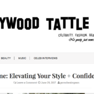 Hollywood_Tattle_tale_interviews_melissa_chataigne_celebrity_stylist