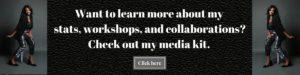 melissa-chataigne-media-kit