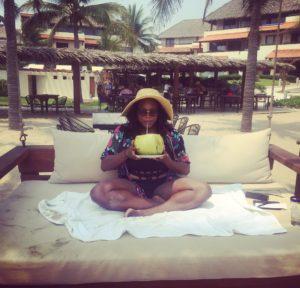 melissa-sip-coconut-in-zih