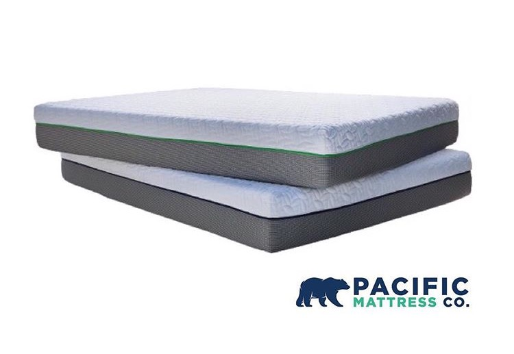 pacific-mattress-beds-melissa-chataigne-discount-code
