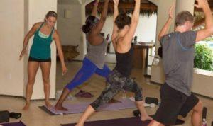 melissa-chataigne-yoga-class-las-palmas-mexico