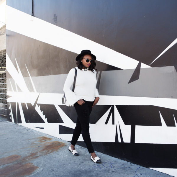 melissa-chataigne-dtla-fashion-blogger