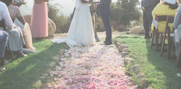 bridal_styling_main_chataigne_style