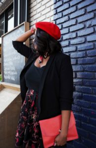 how-to-style-a-beret-melissa-chataigne-stylist