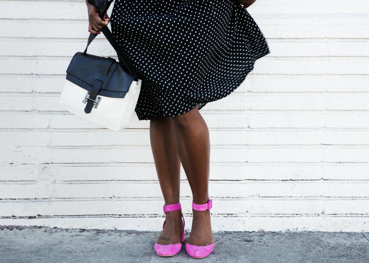 loeffler-randall-cami-round-toe-pink-melissa-chataigne-stylist