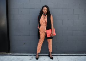 dress-for-the-career-you-want-styling-tips