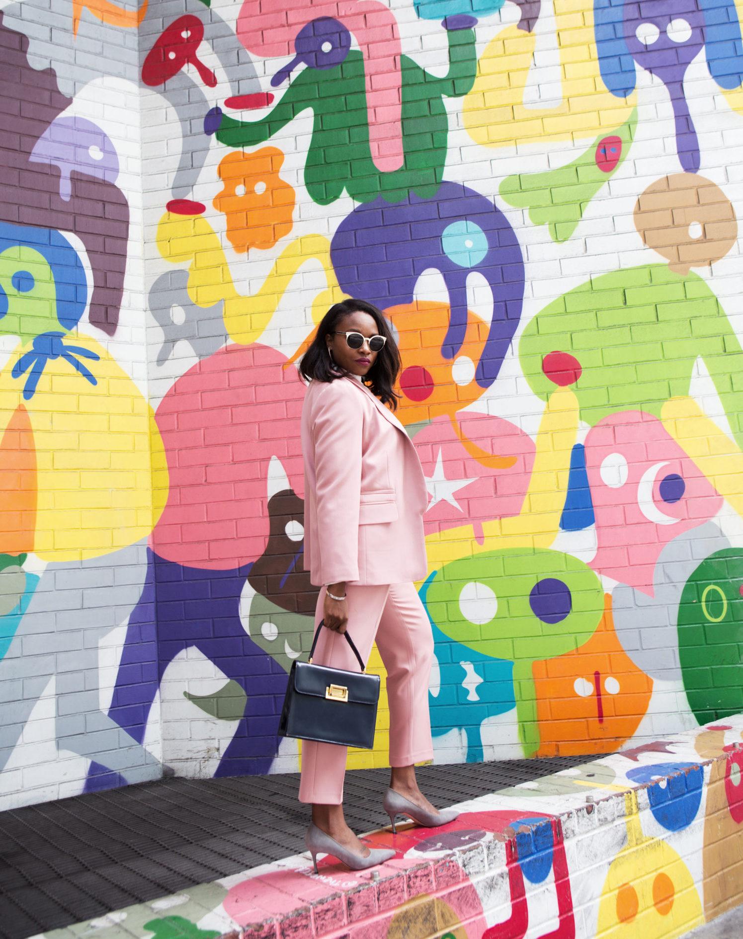 asos-pink-suit-melissa-chataigne