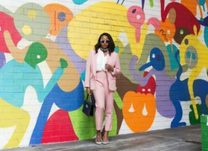 Power-suiting-pink-main-melissa-chataigne-stylist