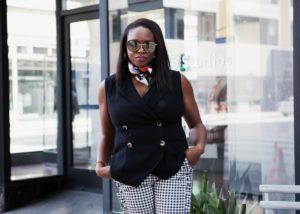 boss_babe_parisian_style_dtla_acne_chataignstyle