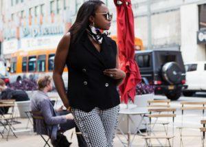 summer_wardrobe_trends_melissa_chataigne_style_expert_gingham_main