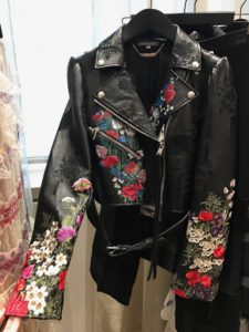 alexander_mcqueen_embroirdered_leather_jacket