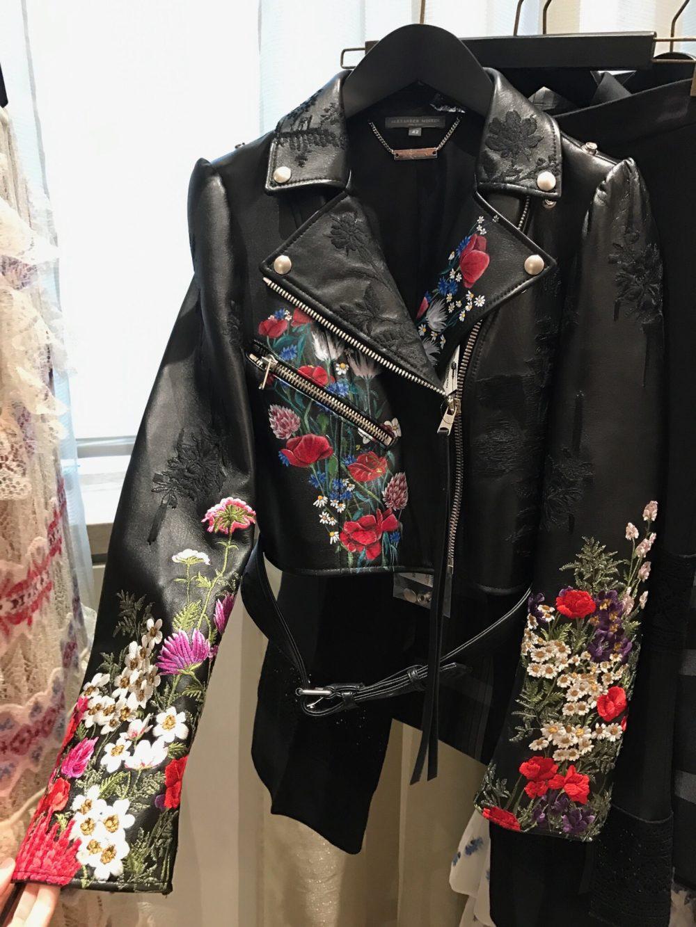 alexander_mcqueen_embroirdered_leather_jacket