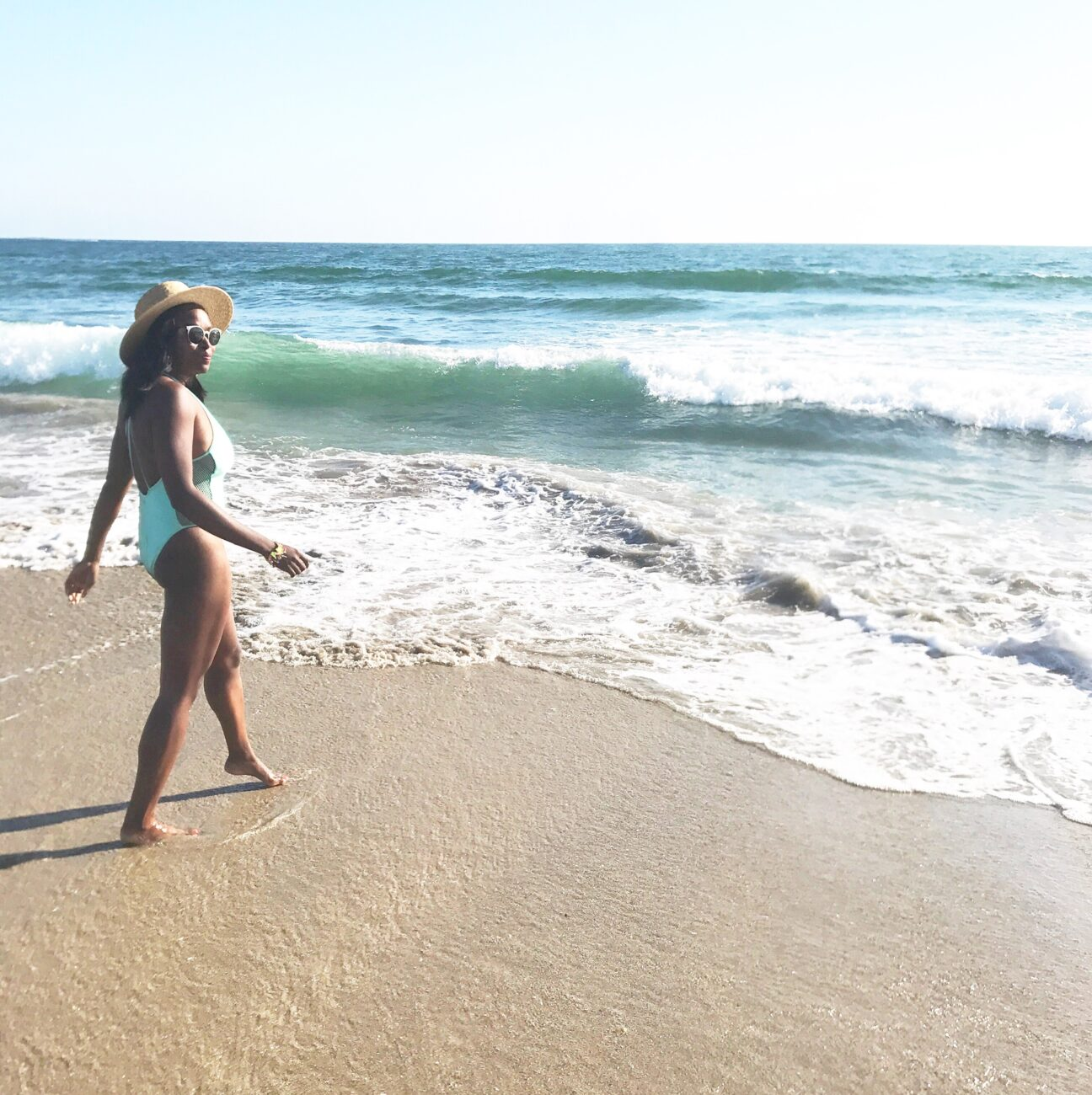 how-to-get-a-summer-body-myth-stylist-melissa-chataigne