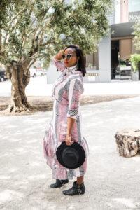 heidi_merrick_dress_fermat_stylist_melissa_Chataigne