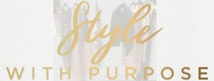 STYLE_with_purpose_promo_collective