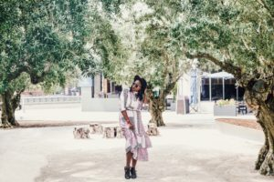 heidi_merrick_summer_dress_style_influencer_melissa_chataigne_