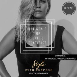 Style_with_purpose_dana_ward_episode2