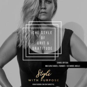 Style_with_purpose_danika_brysha